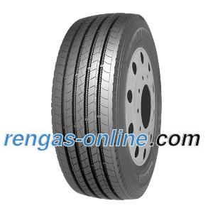 Jinyu JF568 ( 265/70 R19.5 140/138M 16PR )