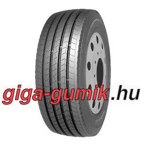 JinyuJF568