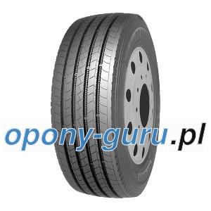 Jinyu JF568