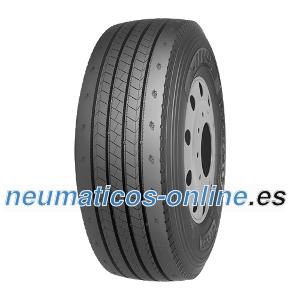 Jinyu Tires Jt560