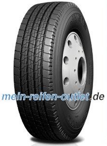 Jinyu Tires JY 512