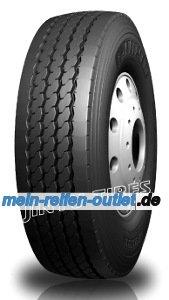 Jinyu Tires Jy598