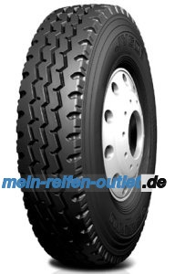 Jinyu Tires Jy601