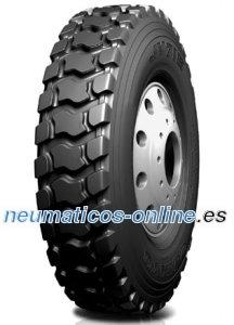 Jinyu Tires Jy716