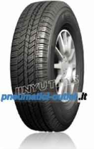 Jinyu YS71 P225/65 R17 102S