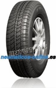 Jinyu Tires YS 71