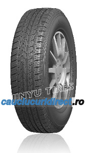 Jinyu YS72