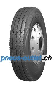 Jinyu Tires Ys76