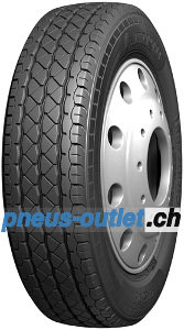 Jinyu Tires YS 77