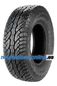 Jinyu Tires YS 78