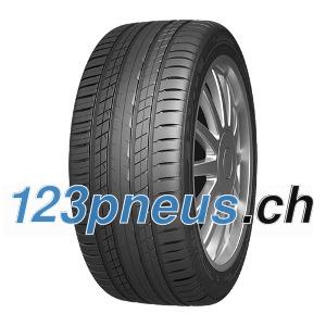 Jinyu Tires Ys82 Xl