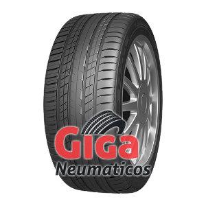 Jinyu Tires Ys82