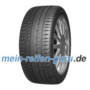 Jinyu Tires Ys82 Xl