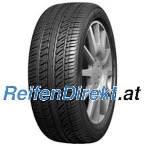 Jinyu Tires Yu61 Xl