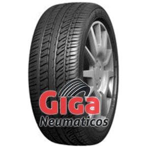 Jinyu Tires YU 61