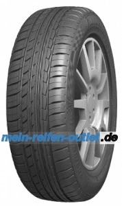 Jinyu Tires Yu63 reifen