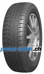 Jinyu Tires Yu63