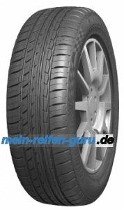 Jinyu Tires Yu63 Xl reifen