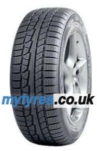 Jinyu Tires YW 52 XL