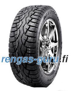 Joyroad RX818