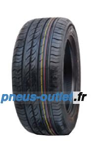 Joyroad SPORT RX6