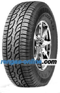 Joyroad SUV RX706 ( 305/70 R16 115S )
