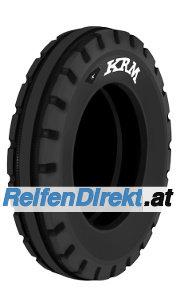 KRM KT-137