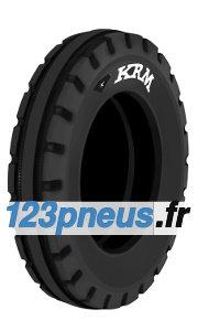 KRM KT-137 ( 5.50 -16 6PR TT )