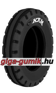 KRMKT-137