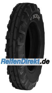 krm-kt-138-6-50-20-8pr-tt-