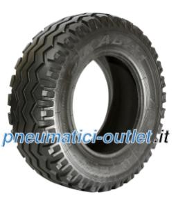 Kabat AW 10.0/75 -15.3 10PR TL