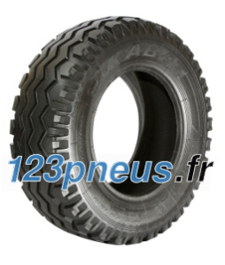 Kabat AW ( 10.0/75 -15.3 10PR TL )