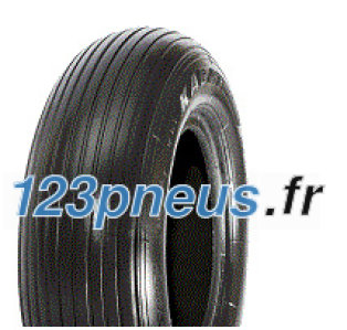 Kabat IMP-01 ( 4.00 -8 6PR TT )