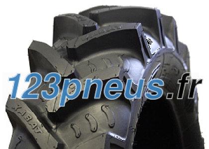 Kabat SGP-04 ( 6.00 -16 8PR TT )