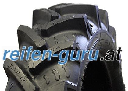 Kabat SGP-04