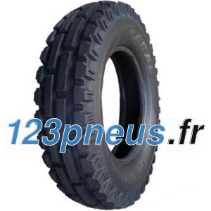 Kabat Supra Rib1 ( 7.50 -16 8PR TT )