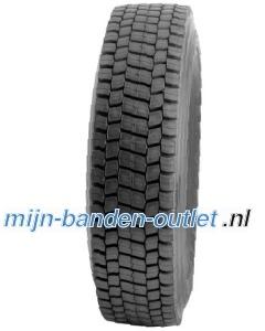 Kaltrunderneuerung BS729 315/70 R22.5 152/148M , cover, Karkassqualität FV