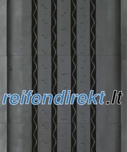 Kaltrunderneuerung K19