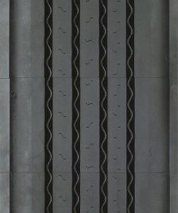 K19 Karkassqualität NV, marcaje M+S, recauchutados