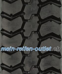 Kaltrunderneuerung MSD