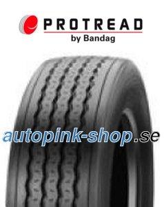 Kaltrunderneuerung Pro Tread TR1