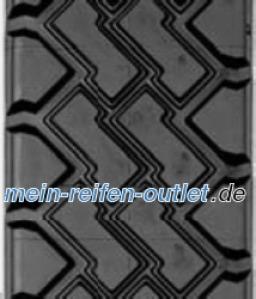 Kaltrunderneuerung RT 6 M 315/80 R22.5 154/150M Karkassqualität NV, runderneuert