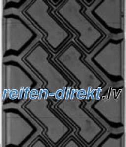 Kaltrunderneuerung RT 6 M