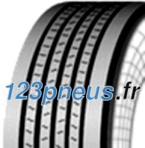 Kaltrunderneuerung RTA-E ( 385/55 R22.5, rechapé, Karkassqualität FV )