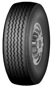 Kaltrunderneuerung ZA65 ( 365 80 R20 158K , cover, Karkassqualität FV )