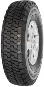 I-502 Set M+S Kennung, SET - Reifen mit Schlauch