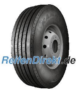kama-nf-201-245-70-r19-5-136-134m-, 260.70 EUR @ reifendirekt-de