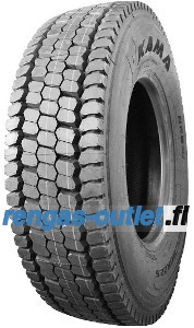 Kama NR-201 315/80 R22.5 156L