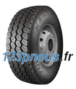 Kama NT-701 ( 385/65 R22.5 160K )