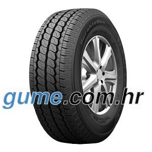 Kapsen Durablemax RS01